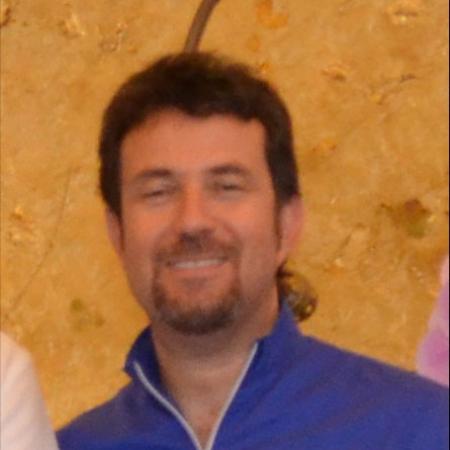 DR. STEFANO PICCINELLI