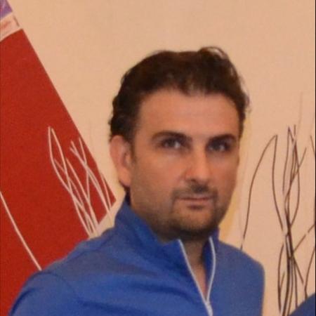 DR. GIUSEPPE ZARRA