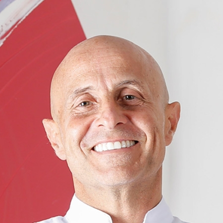 Dott. Vittorio Giannelli